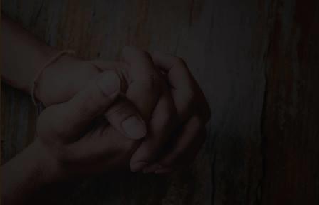 Give-Online-bg